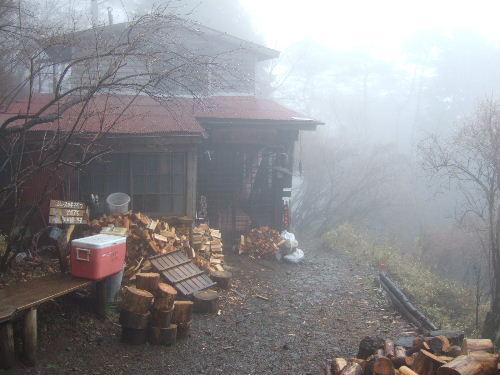 2008_0413miyanasansou0038s.JPG