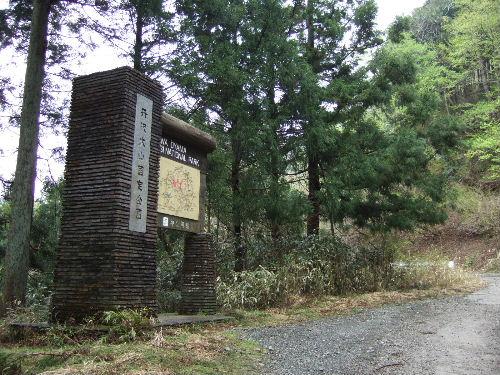 2008_0413miyanasansou0304s.JPG