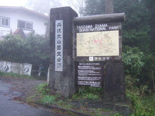2008_0413miyanasansou0013s.JPG